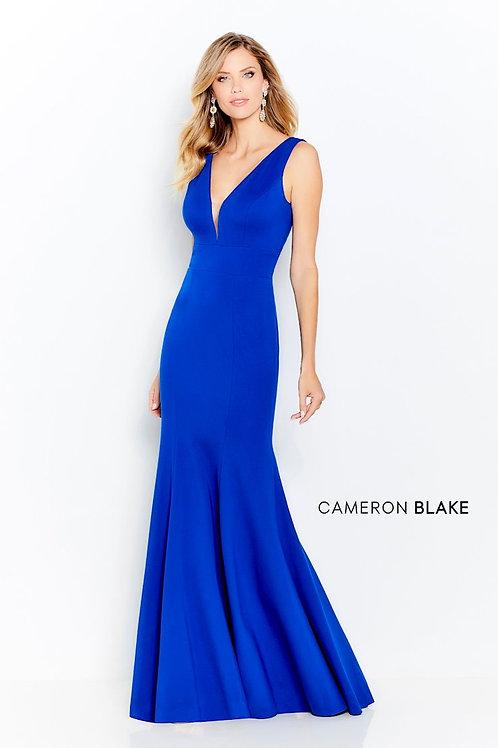 Camron Blake 120617