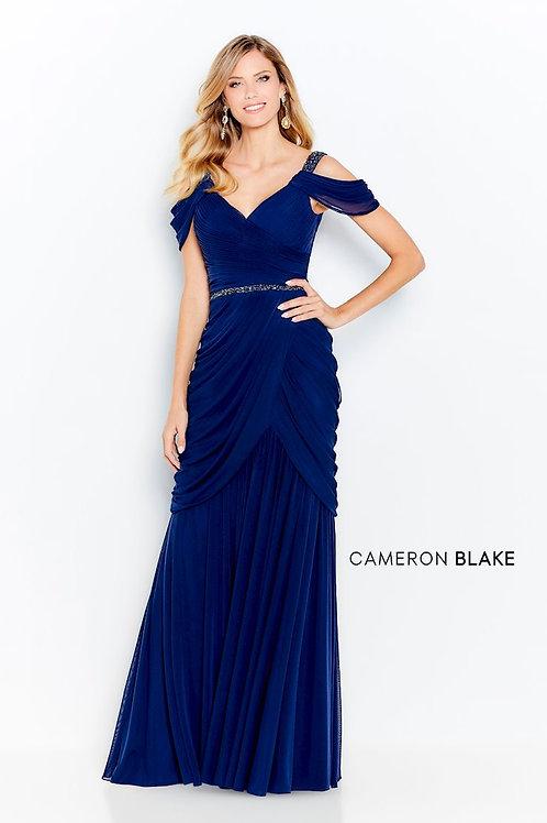 Camron Blake 120618