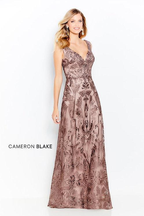 Camron Blake 120616