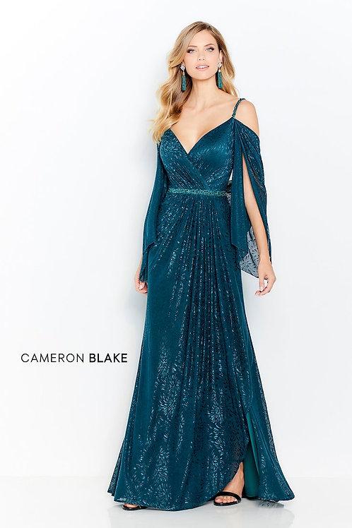 Camron Blake 120607