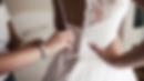 videoblocks-bride-getting-dressed-at-bed