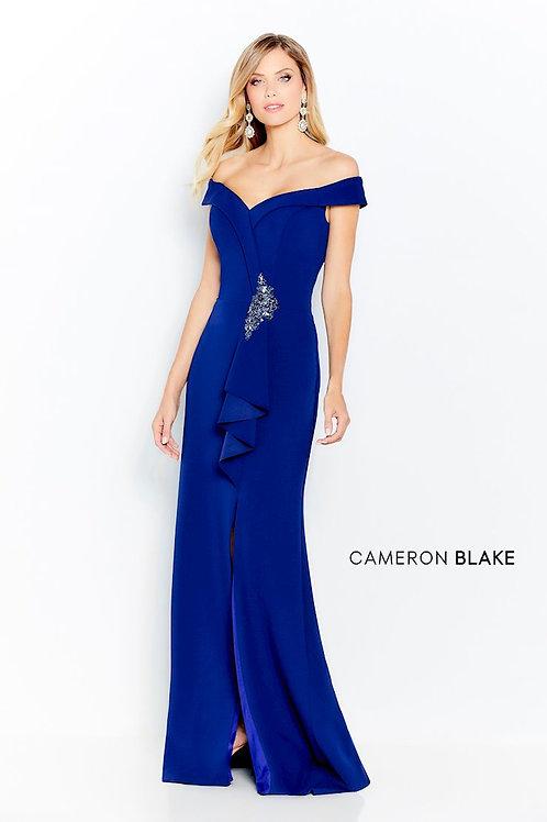 Camron Blake 120614