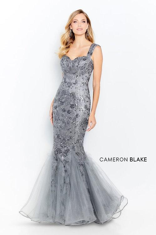 Camron Blake 120624
