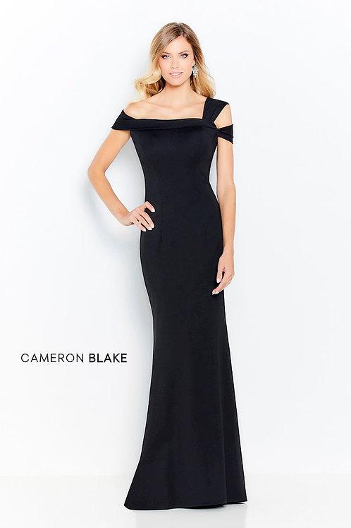 Camron Blake 120604