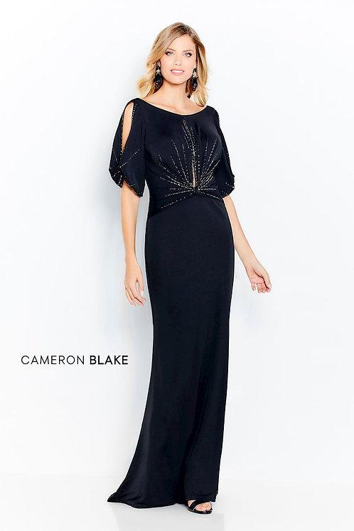 Camron Blake 120609