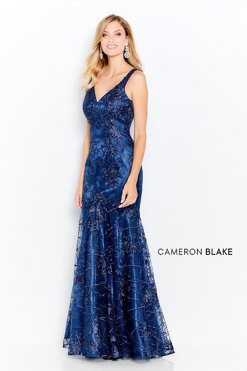 Camron Blake 120620