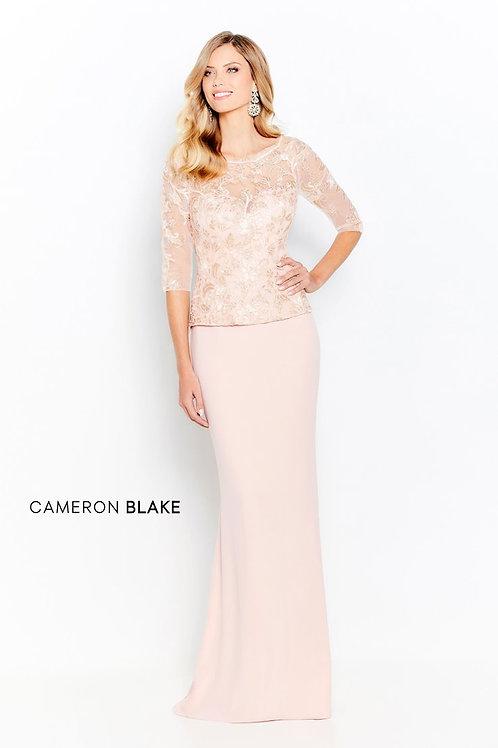 Camron Blake 120606