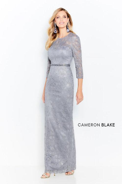 Camron Blake 120610