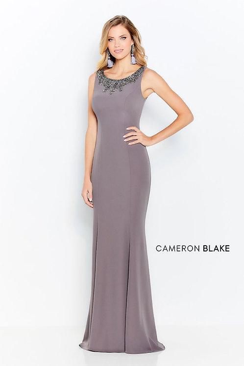 Camron Blake 120621