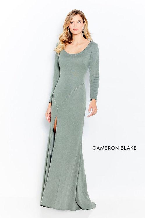 Camon Blake 120612