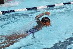 ChildSwimming.jpg