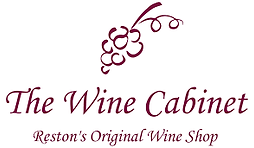 Wine Cabinet Tag Line.png