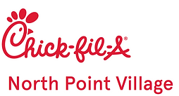 Chick-fil-a No Pt Logo use this.png