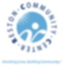 RCC Logo 2019.PNG