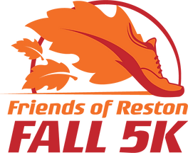 FOR Fall 5K logo-color.png