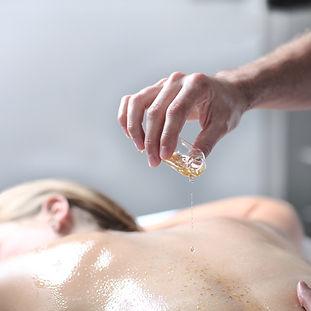 massage_goldmassage_IMG_9167_b.jpg