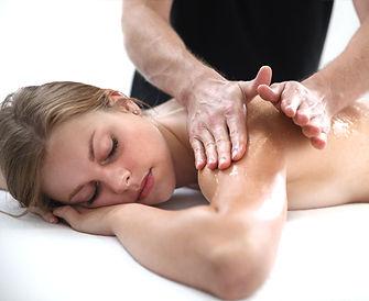 massage_honigmassage_IMG_9271_b.jpg