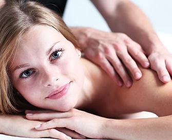massage_ruecken_IMG_9120_b.jpg