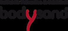 bodysano_Logo.png
