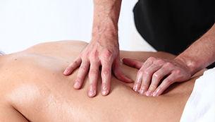 massage_ruecken_bodysano.jpg