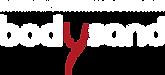 bodysano_Logo_weiss_rot.png