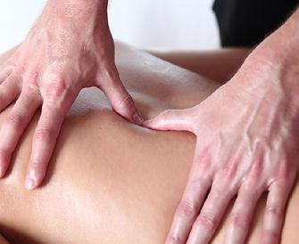 bodysano_strong_massage.jpg