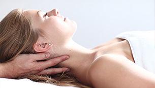 massage_nacken_bodysano.jpg
