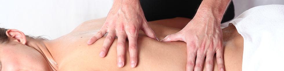 Slider_bodysano_massagegriff.jpg