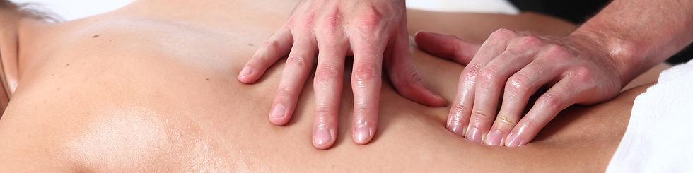 Slider_bodysano_massagegriff_2.jpg