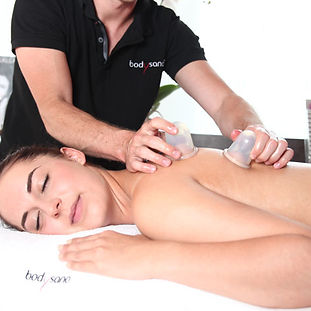 massage_detoxing_massage_bodysano_IMG_70