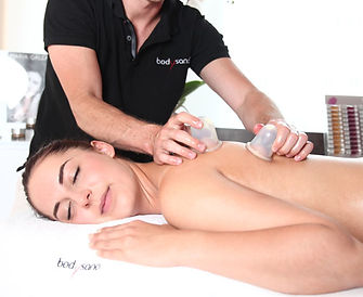 massage_detoxing_massage_bodysano_IMG_70