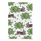 Rabbit-_-Cabbage-Teatowel-Cutout-Thornba