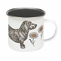 Dog-_-Daisy-enamel-mug.webp