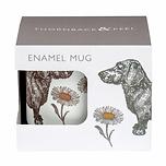 Dog-_-Daisy-enamel-mug-box.webp