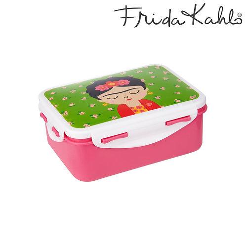 Frida Kahlo Lunch Box