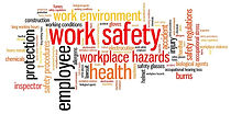 Occupational Health and Safety Training and Mentoring to ensure Workplace Safety
