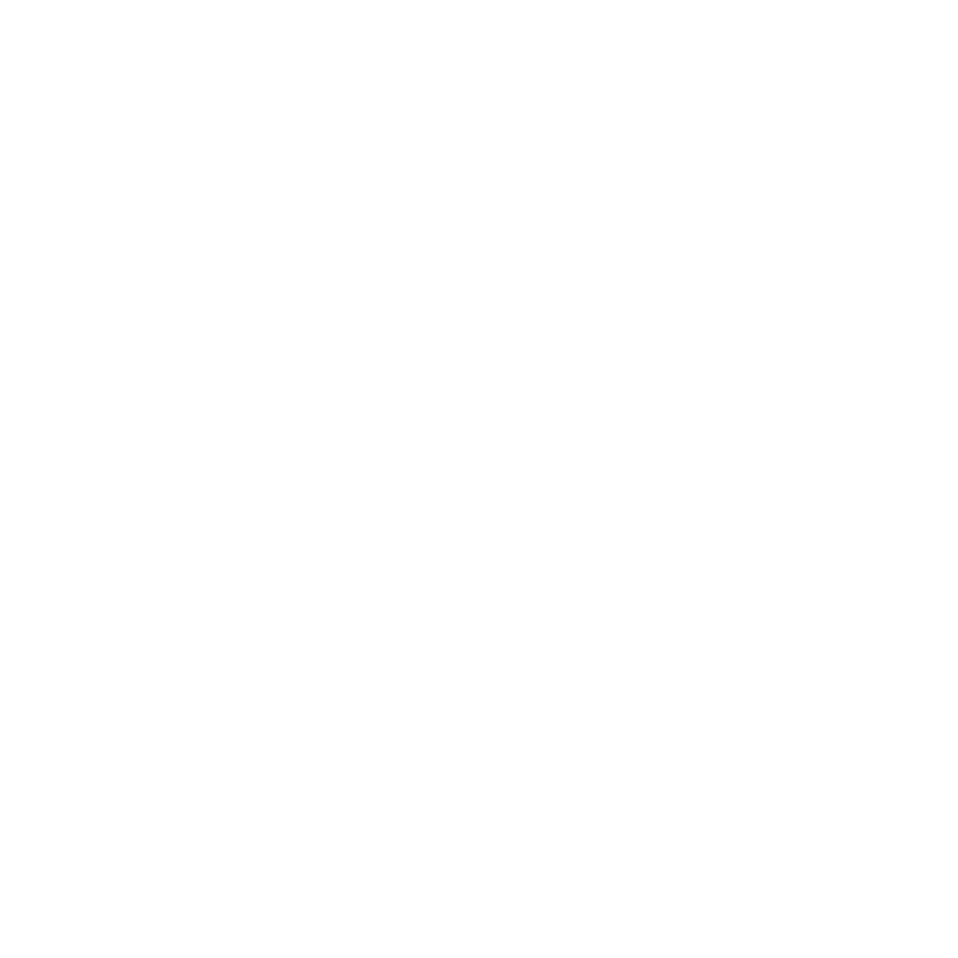 empowered women, empower women..png
