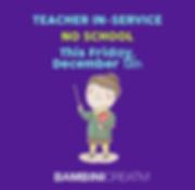 Teacher In-Service Dec 2019.png