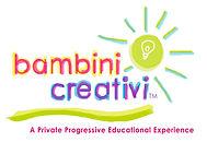 Bambini Creativi Logo 2015 copy.jpg