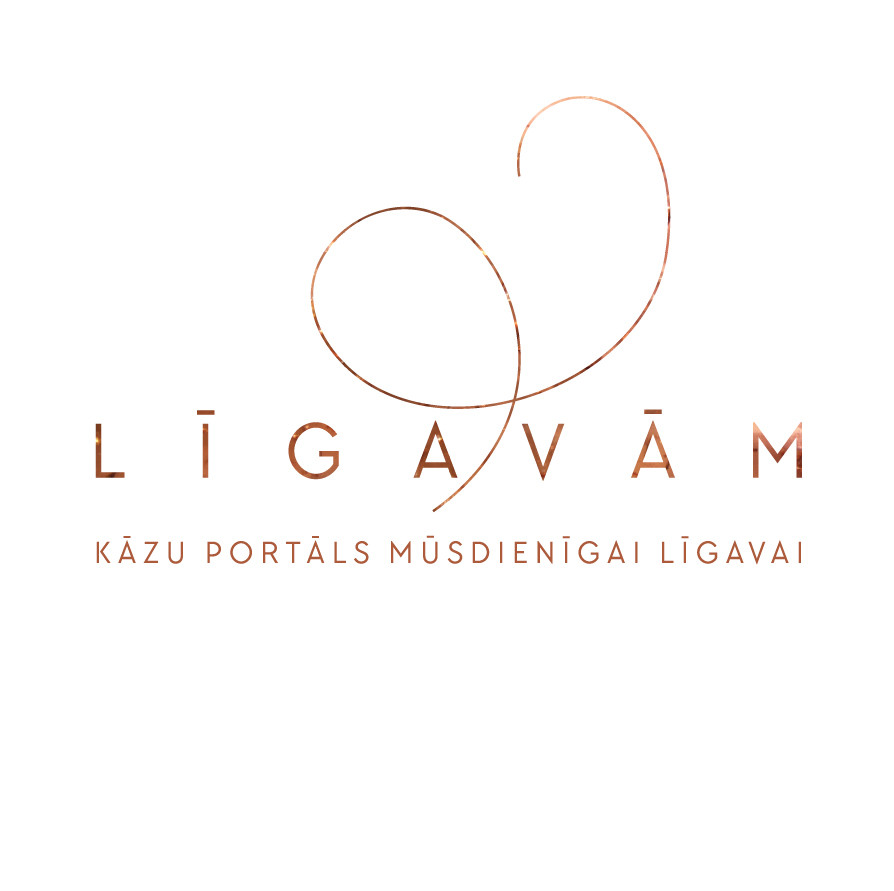 LIGAVAM.LV
