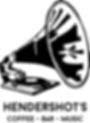 Hendershots-Logo.jpg