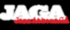JAGA-Logo-White-Red.png