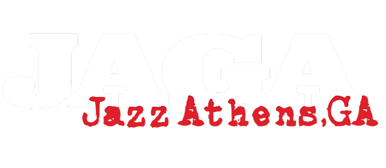JAGA-Logo-White-Red.png