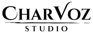 CharVoz Studio Logo black.jpg