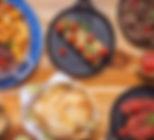 Foodstyle (16).jpg