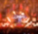 Musica (32).jpg