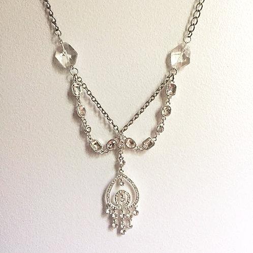 Princess Jewels (Adjustable)