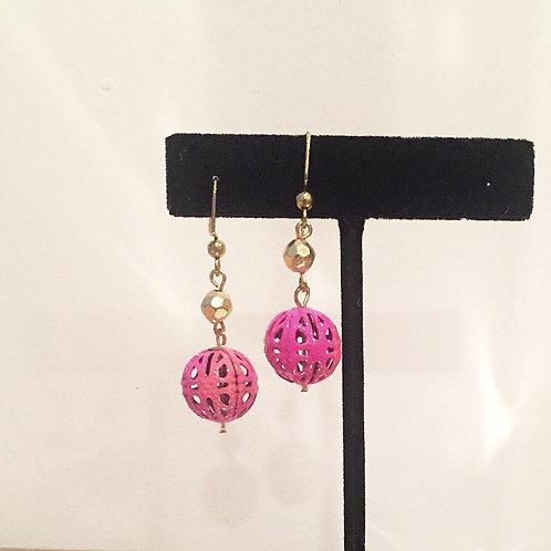 Pink Pops