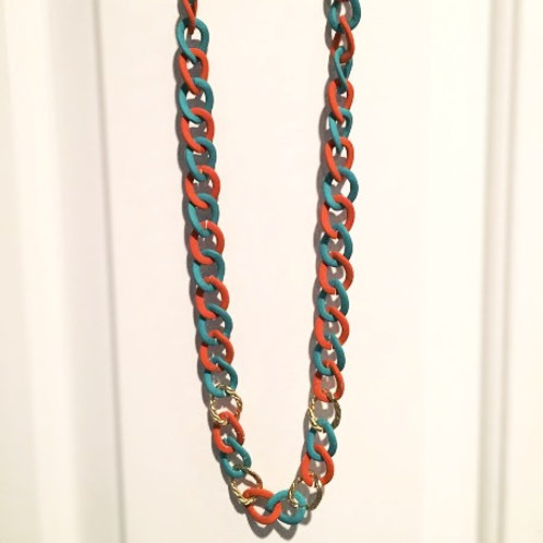 Complimentary Chain