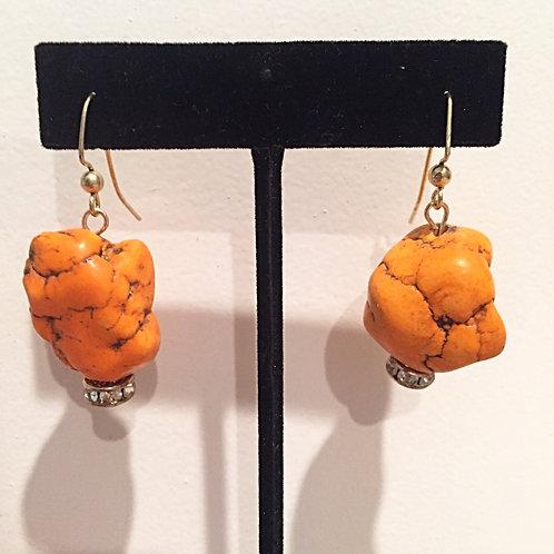 Clementine Rocks